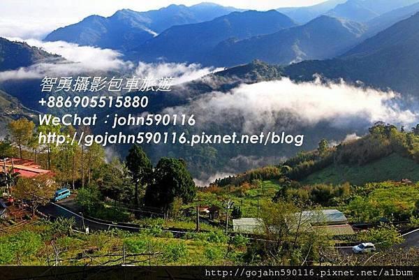 智勇攝影包車旅遊1421395867775.JPG