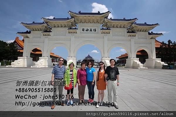 20150906智勇攝影包車旅遊710A3195.JPG