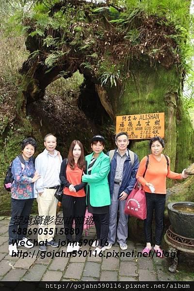20150925智勇攝影包車旅遊710A4492.JPG