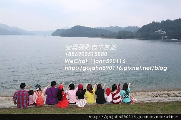 20151114智勇攝影包車旅遊710A4990.JPG