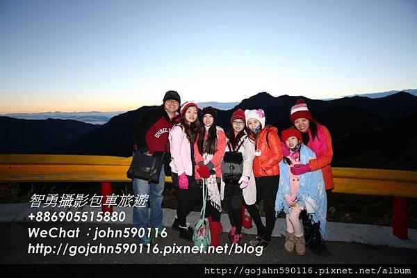 20151115智勇攝影包車旅遊710A5012.JPG