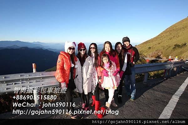 20151115智勇攝影包車旅遊710A5053.JPG