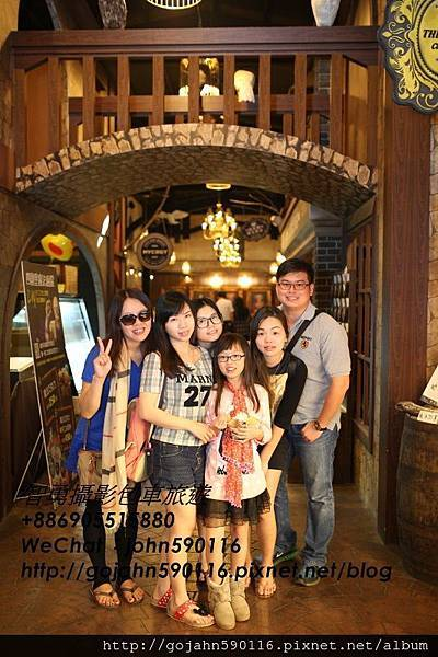 20151116智勇攝影包車旅遊710A5149.JPG