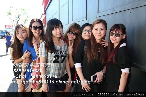 20151116智勇攝影包車旅遊710A5154.JPG