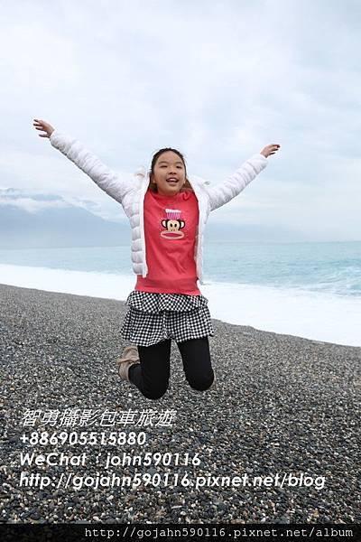 20151209智勇攝影包車旅遊710A6002.JPG