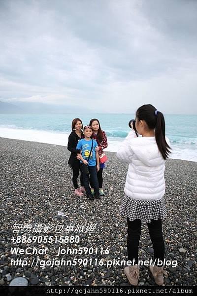 20151209智勇攝影包車旅遊710A6009.JPG
