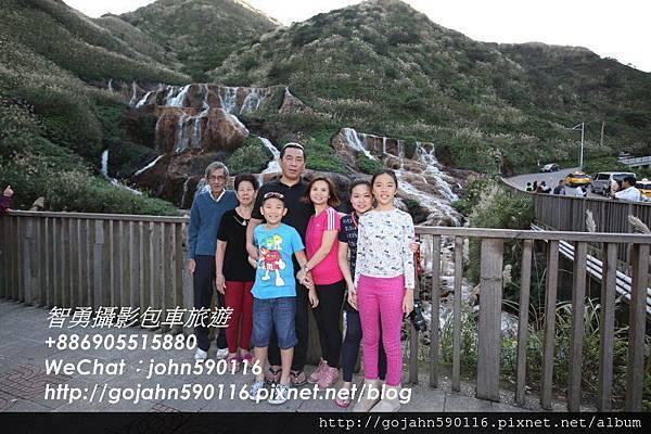 20151210智勇攝影包車旅遊710A6080.JPG