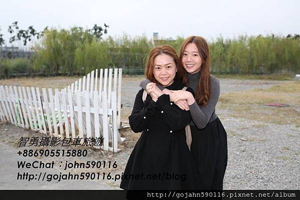 20151217智勇攝影包車旅遊710A6698.JPG