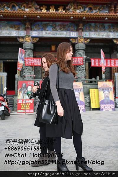 20151217智勇攝影包車旅遊710A6697.JPG
