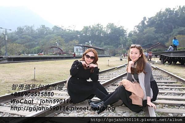 20151217智勇攝影包車旅遊710A6707.JPG