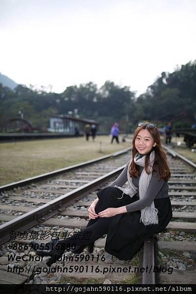 20151217智勇攝影包車旅遊710A6713.JPG
