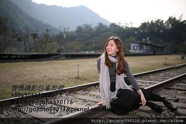 20151217智勇攝影包車旅遊710A6716.JPG