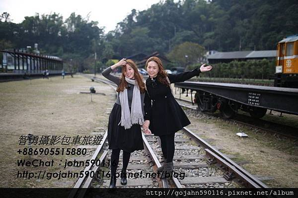 20151217智勇攝影包車旅遊710A6727.JPG
