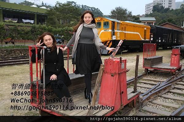 20151217智勇攝影包車旅遊710A6735.JPG
