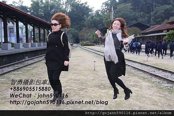 20151217智勇攝影包車旅遊710A6738.JPG