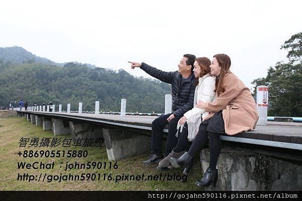 20151217智勇攝影包車旅遊710A6767.JPG
