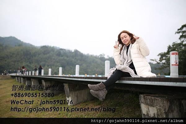 20151217智勇攝影包車旅遊710A6779.JPG