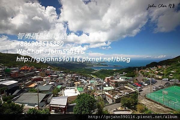 智勇攝影包車旅遊mmexport1452862264028.JPG