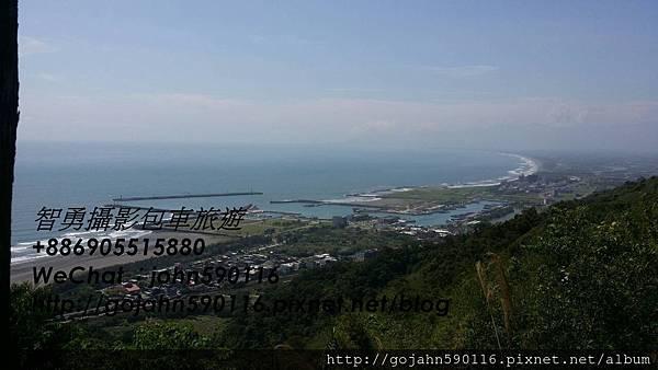 智勇攝影包車旅遊1457023494385.jpg
