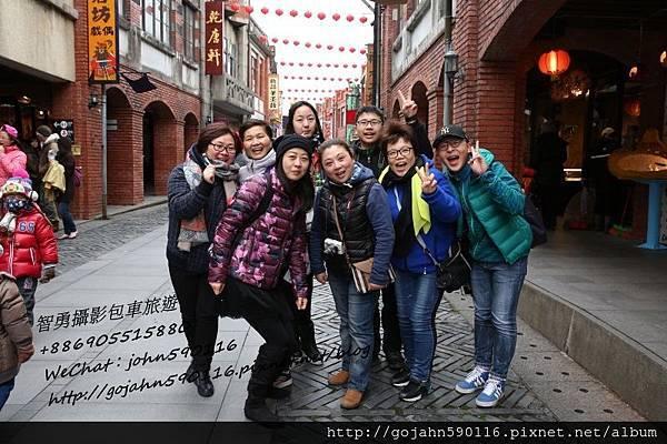 智勇攝影包車旅遊124宜蘭傳統藝術中心2.JPG