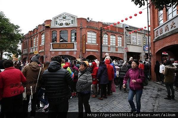 智勇攝影包車旅遊124宜蘭傳統藝術中心4.JPG