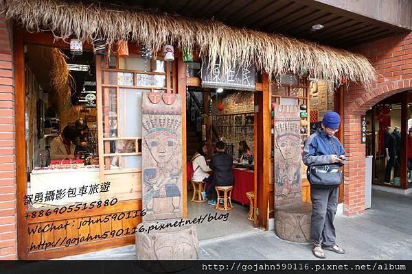 智勇攝影包車旅遊124宜蘭傳統藝術中心16.JPG