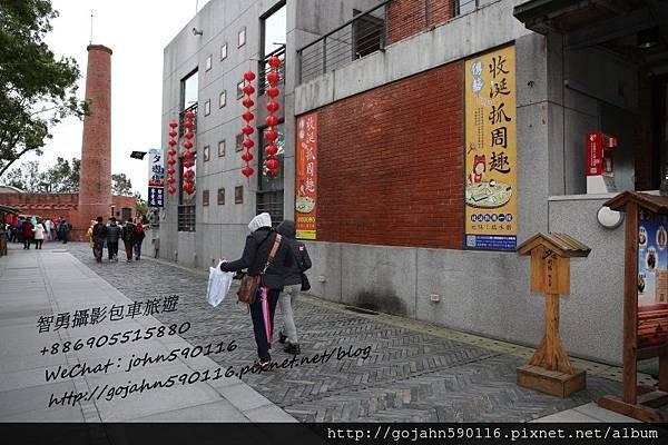 智勇攝影包車旅遊124宜蘭傳統藝術中心13.JPG