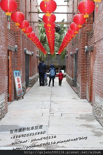 智勇攝影包車旅遊124宜蘭傳統藝術中心20.JPG