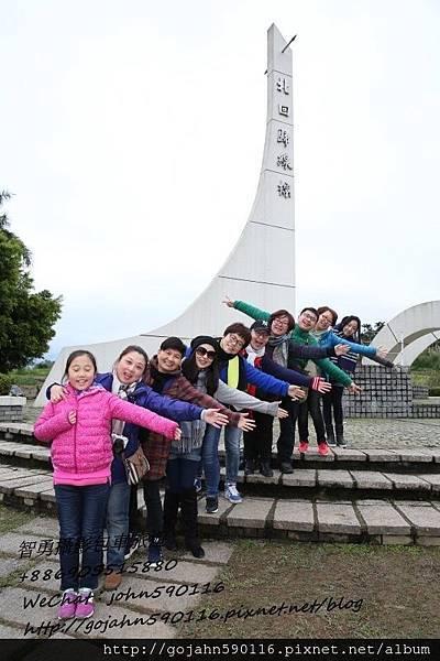 智勇攝影包車旅遊125北迴歸線1.JPG