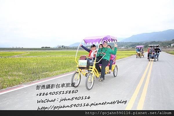 智勇攝影包車旅遊125伯郎大道4.JPG