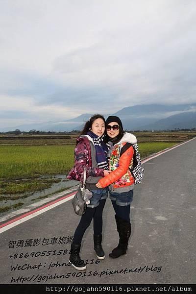 智勇攝影包車旅遊125伯郎大道11.JPG