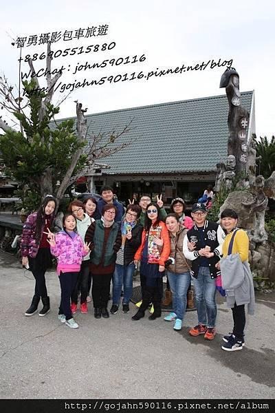 智勇攝影包車旅遊126牛之呼庭2.JPG