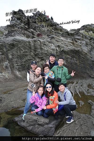 智勇攝影包車旅遊126石梯坪2.JPG
