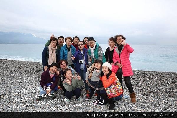 智勇攝影包車旅遊127七星潭2.JPG