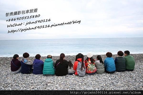 智勇攝影包車旅遊127七星潭20.JPG