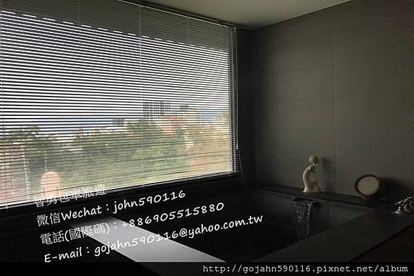 003-011.JPG