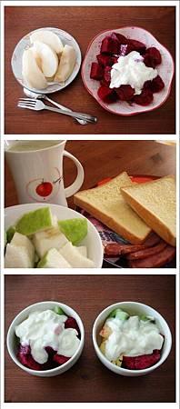 喜歡早餐.jpg