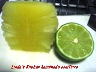 小鳳梨與檸檬.jpg