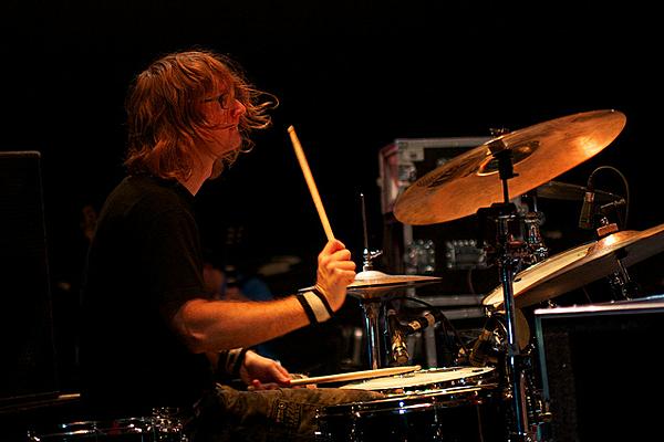 Ryland Steen