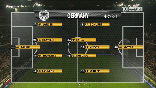 full-match-italy-vs-germany