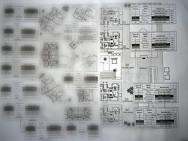 WG-Plan1