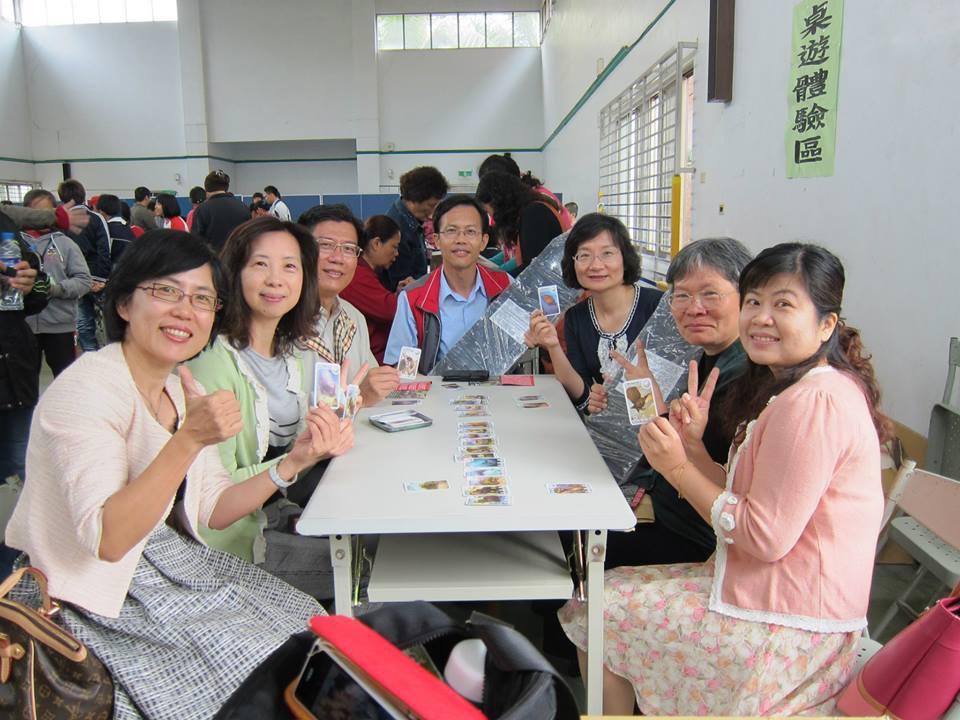 10151151(校長體驗賽冠軍-新威國小)