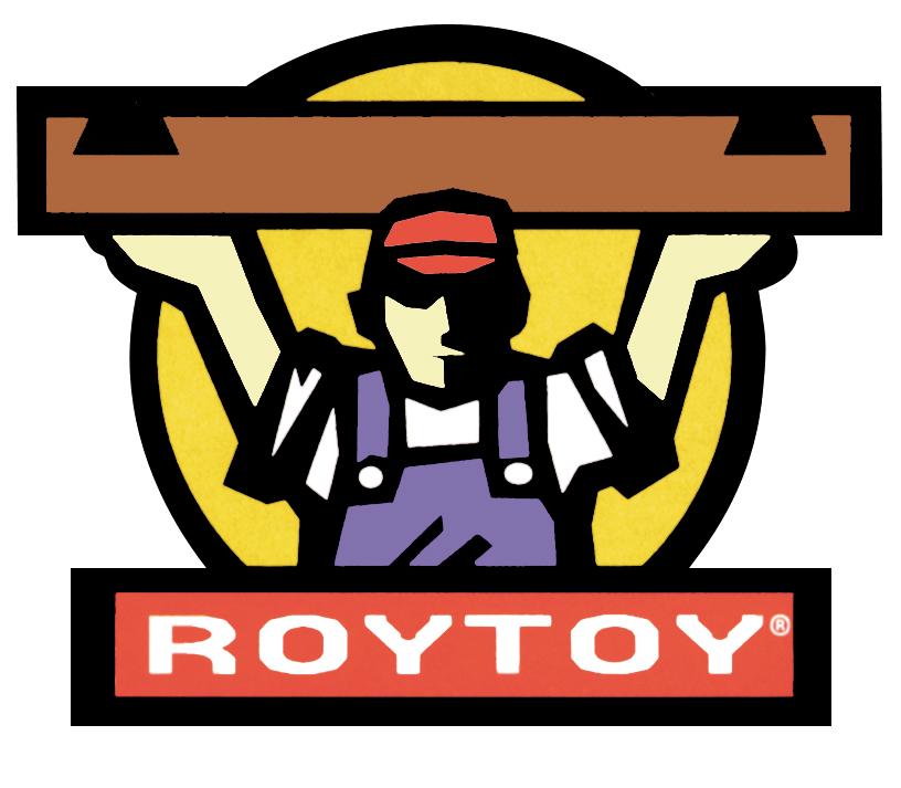 RoyToy-Logo.png