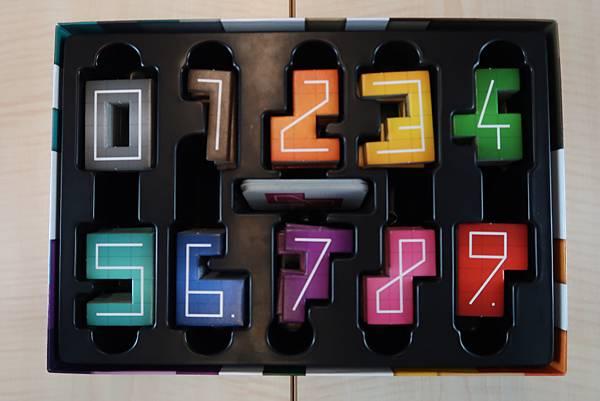 數字9乘塔NMBR9內襯.JPG