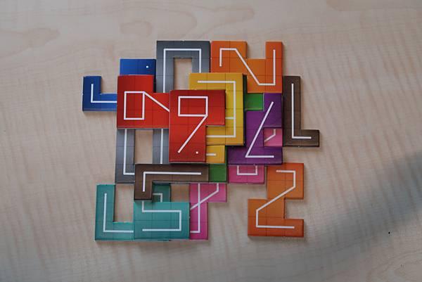 數字9乘塔NMBR9.JPG