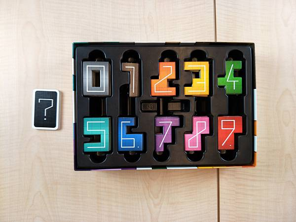 數字9乘塔NMBR9設置.jpg