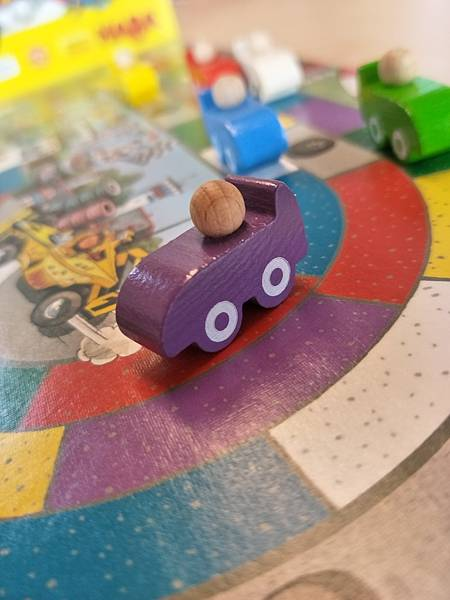 小小賽車手-過彎.jpg