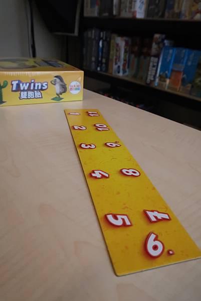 雙胞胎-圖板.JPG