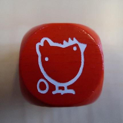 快樂舞蛋-紅色行動骰1.jpg