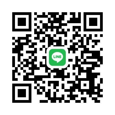 S__50929677 二維條碼LINE.jpg